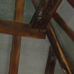 asbest dakbeschot